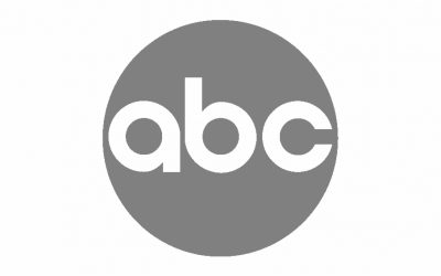 123-1235434_abc-tv-network-circle-a-logo-1962-present